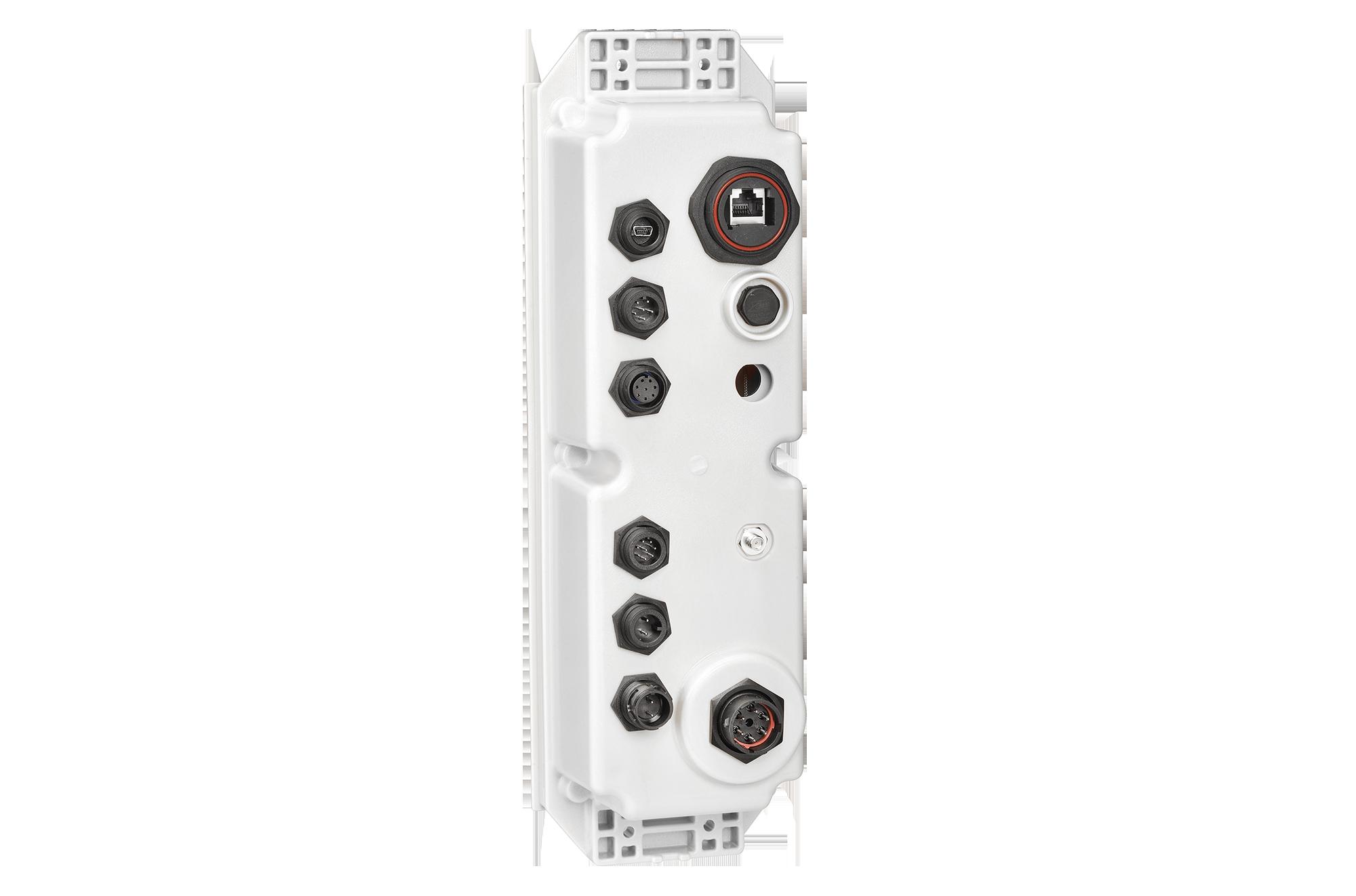 Universal-Gateway-shot-2 (mod)
